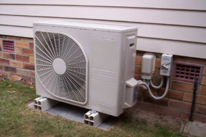 Featured Airconditioners